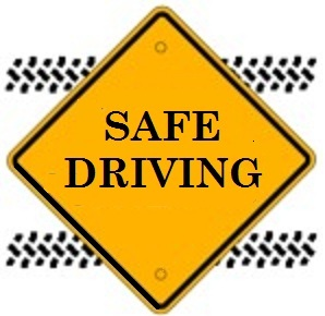 Safe Driving Tips For Teen 78