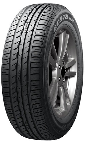 Kumho Tire Rebates Are Back!