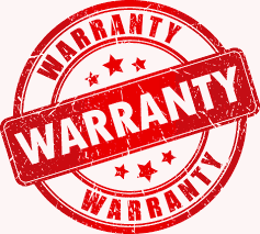 What you need to know about Recalls, Technical Service Bulletins, and Warranties