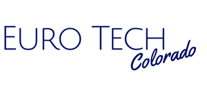 Euro Tech Colorado | 303.238.7222